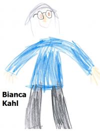 Bianca K.